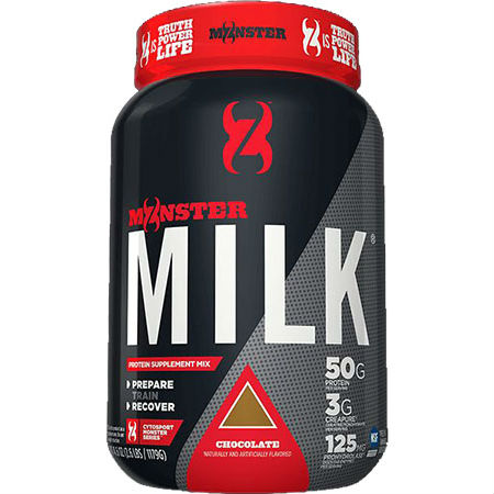 Monster Milk 1179g