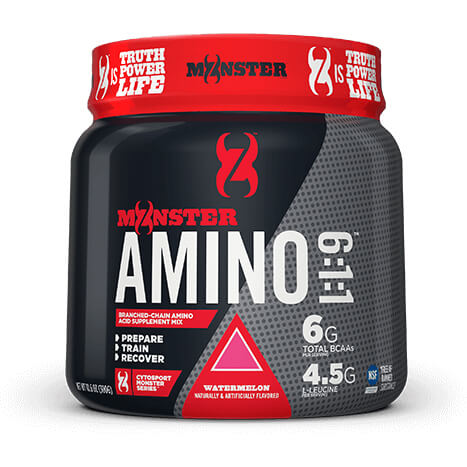 Monster Amino 300g
